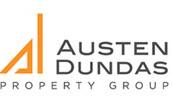 Austen Dundas