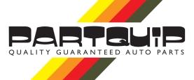 Partquip Logo